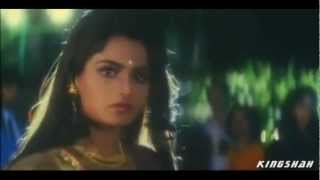 Kya Yaad Karoge*HD*1080p Alka Yagnik & Vinod Rathod (Khilona1996) Ayub Khan & Monica Bedi & Aditya