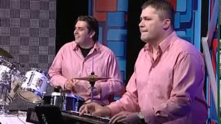 Dragan Pantic Smederevac - Prsten mi vrati devojko - (Live) - Zapjevaj uzivo - (Renome 23.01.2009.)