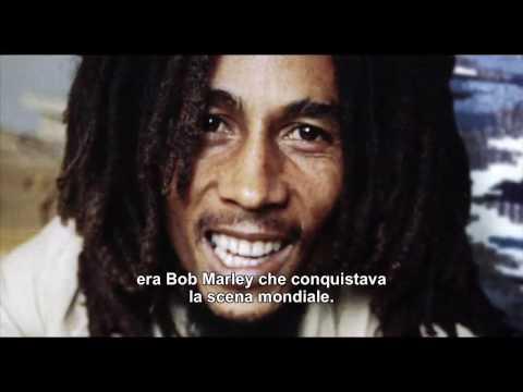 Marley – Trailer ufficiale
