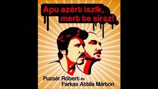 Államnép & piacnép, Marx 200, György Péter & Jimmy   2018.05.07.