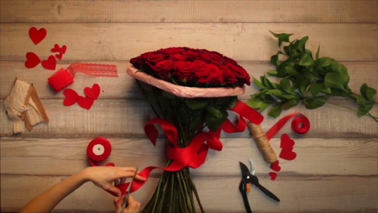 Rich bouquet цветы киев. 101 роза 1499 грн. 35 likes. Акция!!!. 101 роза 999 грн. 101 роза голландия цена 37 грн. Шт. Доставка киев розы. See all.