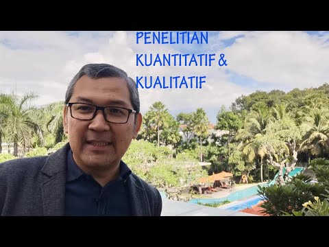 "Bhante Ṭhitayañño : ""Uposatha Sīla dalam Kehidupan Sehari-hari"" from YouTube · Duration:  2 hours 4 minutes 4 seconds"