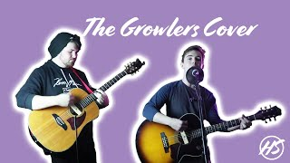 Rare Hearts and Someday | A Cover of The Growlers