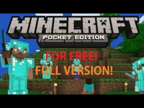 How To Download Minecraft And Sign In