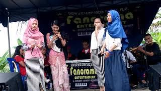 Download Video Cewek Hijab Malu Malu / RAKIT SOUND PROJECT MP3 3GP MP4