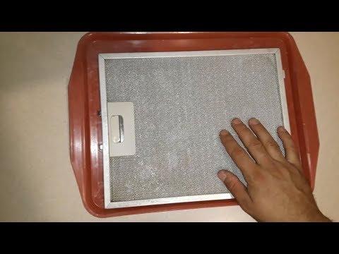 Выравниваем пластмассовый поднос. Термоформирование в домашних условиях