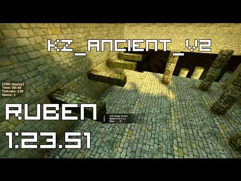 CS:GO POV Demo Na'Vi Boombl4 (28/16) vs Liquid (de_overpass) from YouTube · Duration:  31 minutes 42 seconds