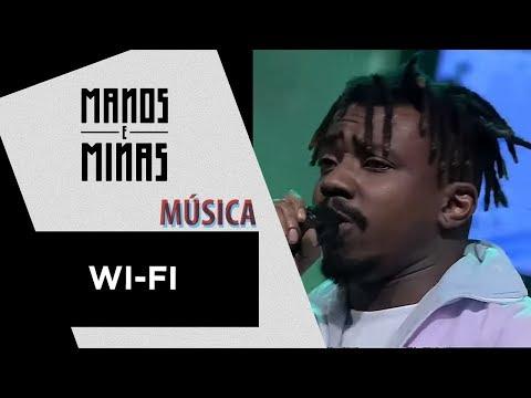 Wi-fi | Nill