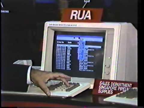 Data General Commserver Asia Telecom 1989-1.mp4