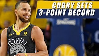 Warriors vs Cavaliers Full Highlights by 1930