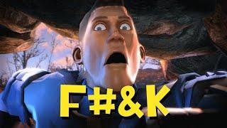 Nevermind - Fallout 4 SFM