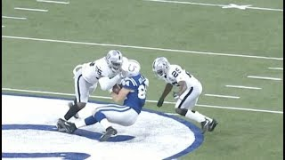 vontaze-burfict-ejected-after-dirty-hit-raiders-vs-colts-nfl-week-4-2019