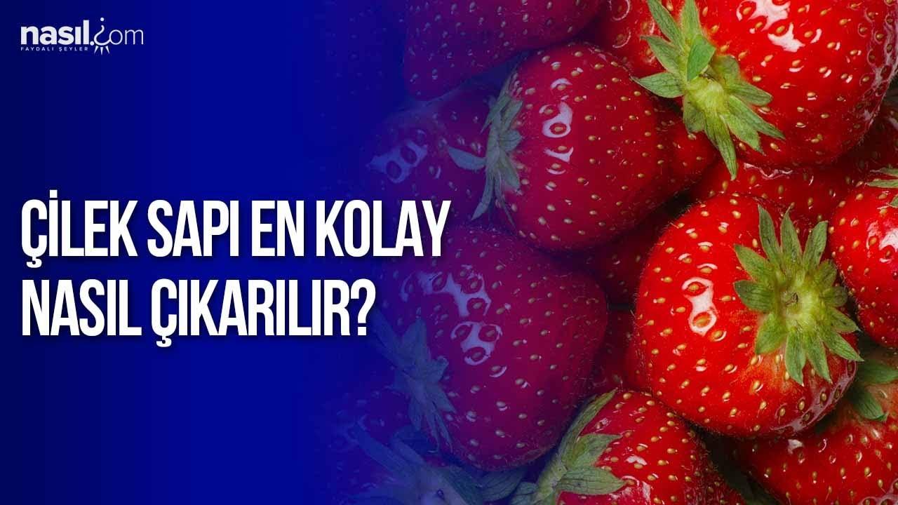 H Harfi Дle BaЕџlayan RГјya Tabirleri 7