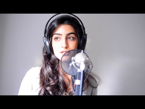One Dance - Drake Cover By Luciana Zogbi