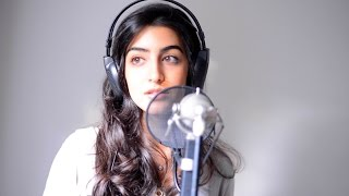 Baixar One Dance - Drake Cover by Luciana Zogbi
