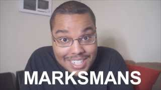 5 Reasons why I hate ADCs/Marksman mains.
