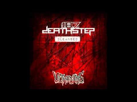 1.8.7. Deathstep - Damnation (Original Mix)
