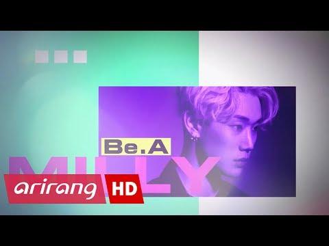 [Pops in Seoul] Be.A(비에이) _ Milly