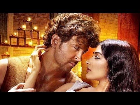 Mohenjo Daro Full Movie Review | Hrithik...