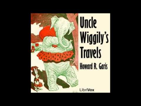 """a comparison between a perfect day for bananafish and uncle wiggily in connecticut In """"uncle wiggily in connecticut,"""" eloise's inability to """"a perfect day for bananafish"""", """"uncle wiggily in essay about character comparison."""