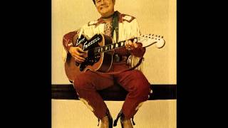 Lefty Frizzell - It Gets Late So Early YouTube Videos