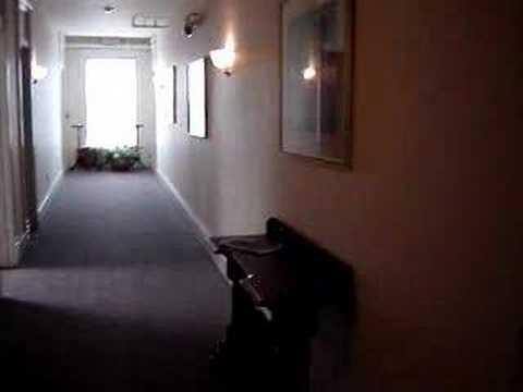 Palmer House Hotel Sauk Centre Mn
