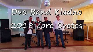 Duo Band Kladno 2018 tel..721 778 636-737 474 024