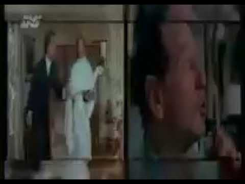 Nova Television Bulgaria - Serial movie (Сериен филм) Ident (September 2000 to September 2005)