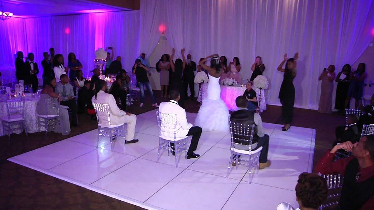 Black Wedding Dance Videos Tbrb Info