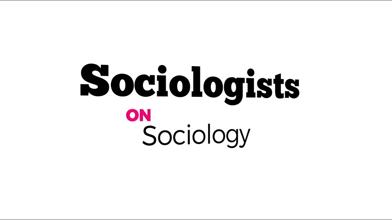 american sociologists List of famous female sociologists, listed by their level of prominence with photos when available this greatest female sociologists list contains the most prominent.