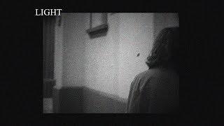 Chediak - LIGHT