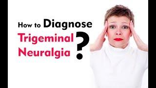 Neuralgia látás