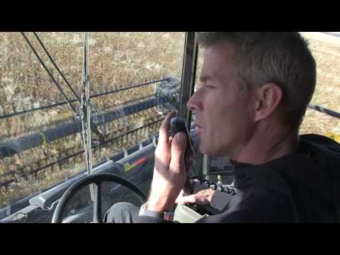 Farm Financial Management with FCC Software