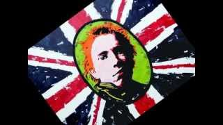 Sex Pistols - The great rock n roll swindle (Punk,UK)
