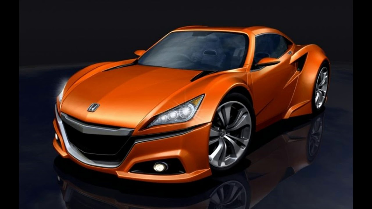 2019 Honda S2000 Concept, Release Date, Price >> 2019 Honda S2000 Release Date And Price