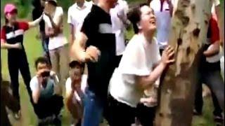 Video Lomba pecahin balon di pantat wanita pake kemaluan laki laki download MP3, 3GP, MP4, WEBM, AVI, FLV April 2018