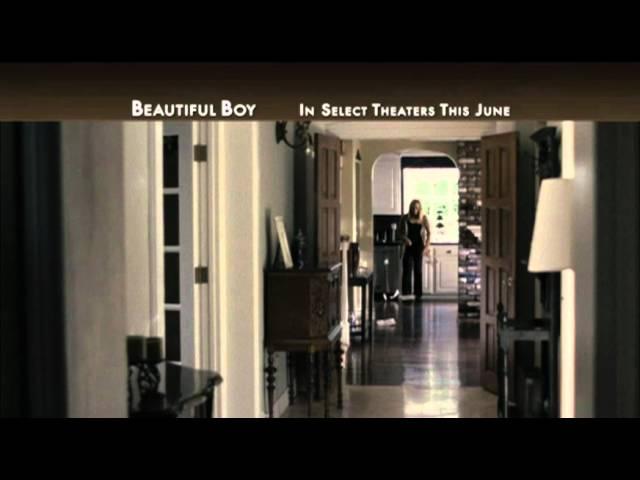 "Beautiful Boy - ""Riveting Review"" Alternate Version"