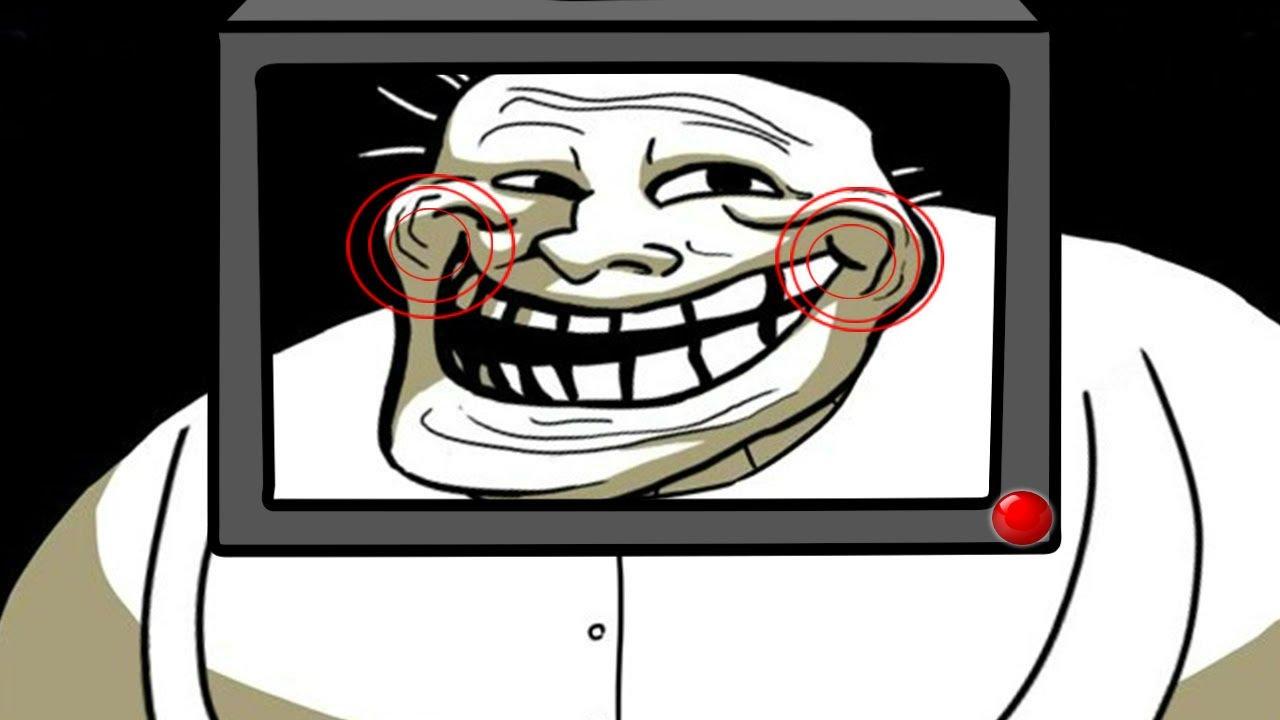 Trollquest