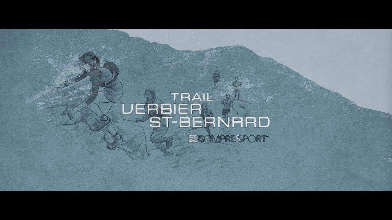 Bernard-Filme