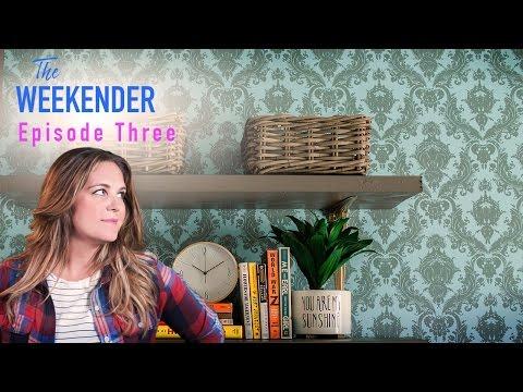 The Weekender: