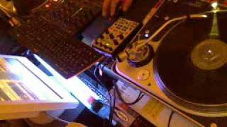 DJ Peeth 2011-03-19 - part 2