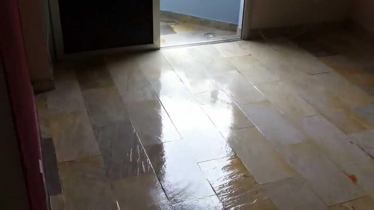 Revitaliza 27 9777 6667 limpeza e aplica o de verniz em for Pisos com vitoria