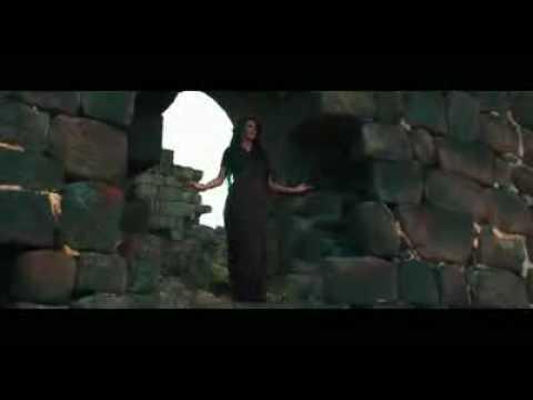 Eva Rivas - Tamam Ashkhar/Եվա Ռիվաս - Թամամ Աշխարհ (with Lyrics)