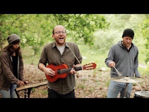 Honig  Song for Julie  Berlin Sessions Bonus