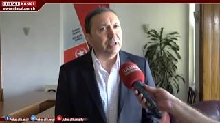 Amiral Soner Polat'tan kritik açıklamalar