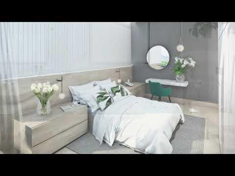 Royal Green Luxury Retirement Village Mauritius