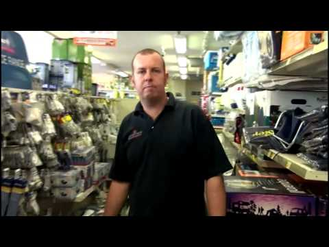 Camping Equipment For Sale | Camping Accessories For Sale | Camping Expert Advice - Johns Cross