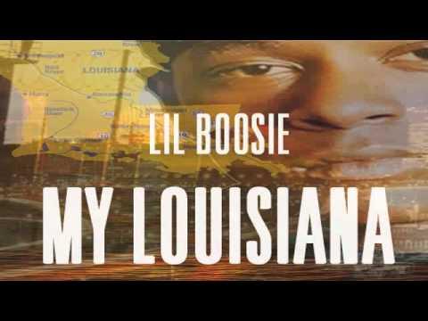 Lil Boosie - Do It Again