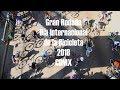 Gran Rodada Día Internacional de la Bicicleta 2018