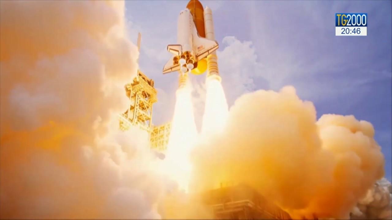 Spazio Italiano San Francisco spazio, il mini-shuttle esa sarà italiano